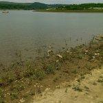 lakeside again