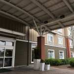 Photo de Holiday Inn Hotel & Suites Surrey East - Cloverdale