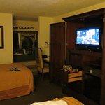 Photo de Quality Inn & Suites Eastgate