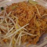 Photo of Pailin Thai Cuisine