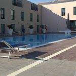Photo de Hotel Poggio del Sole Resort