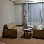 Photo de Kirishima Royal Hotel