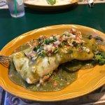 Photo of Guadalajara Mexican Restaurant