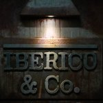 Foto de Iberico & Co. Kitchen & Bar