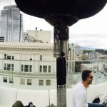 Photo de The Nines, a Luxury Collection Hotel, Portland