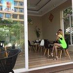 Photo de Sunday Hotel