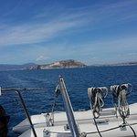 Photo of Sardinia Dream Tour - Day Tour