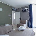 Photo de Polvara Trentuno Bed & Breakfast