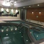 Foto di Banff Park Lodge Resort and Conference Centre