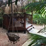 Photo of Bamboo Bali Bonaire - Boutique Resort