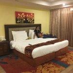 Foto de Mayfair Spa Resort & Casino