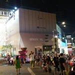 Photo de Pavilion KL