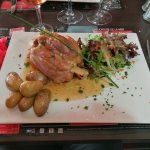 Photo of Le Bistrot Gourmand