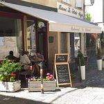 Restaurant Le Régional