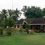Foto de Club Mahindra Kumarakom