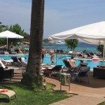 Hotel Son Caliu Spa Oasis Foto