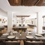 Фотография Figueret Restaurant