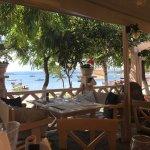 Foto de Restaurant Lemoniadis