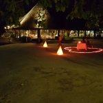 Foto de Adaaran Select Hudhuranfushi