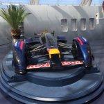 Foto di Red Bull Hangar-8