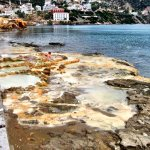Photo of The Healing Thermal Springs of Edipsos