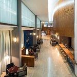 Gran Hotel Verdi Foto