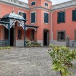 Photo de Frederico de Freitas Museum