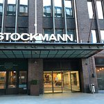 Photo de Stockmann's Department Store