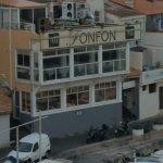 Chez Fonfon Foto