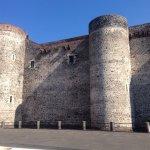Photo of Museo Civico Castello Ursino