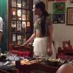 Evening of Fado and Dinner