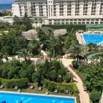 Photo of Delphin Imperial Hotel Lara