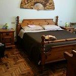 Photo of B&B Villa Luisa