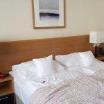 Photo of Clarion Congress Hotel Prague