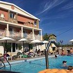 Photo of Hotel Mavrikos
