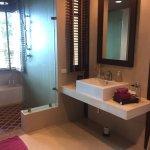 Photo of Crown Lanta Resort & Spa