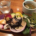 Photo of Bio Cafe