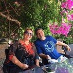 Foto de Sunny Garden Nilufer Hotel