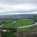 Photo of National Wallace Monument