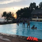 Photo of Chen Sea Resort & Spa Phu Quoc