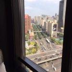 Ảnh về Rosewood Beijing
