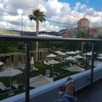 Castello Boutique Resort & Spa Aufnahme