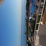 Helya Beach & SPA Foto