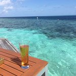 Photo of Vilamendhoo Island Resort & Spa