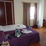 Photo of Hotel Kristal