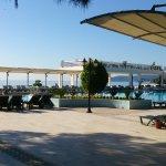 Photo of Majesty Club La Mer