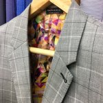 Tailor in Phuket/ Tailor Patong/ Best Tailor Phuket/ Bespoke Tailor Phuket- Star Tailor House Ph