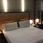 Photo de Hotel Ancora