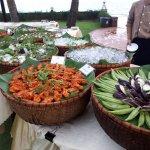 Photo of Ca Ty Muine Resort