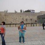 Photo de Vieille Ville de Jérusalem